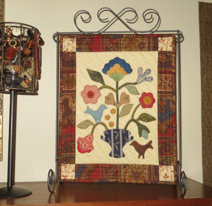 Free Standing Displays For Your Table Top Decorative Wire Hangers Awesome Free Standing Quilt Display Rack